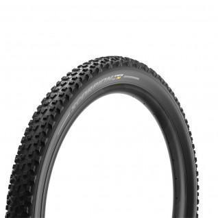 Neumáticos Pirelli SCORPION E-MTB MIXED