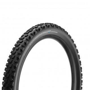 Neumáticos Pirelli SCORPION E-MTB SOFT