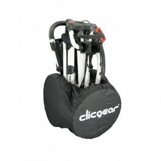 Protector de rueda Clicgear