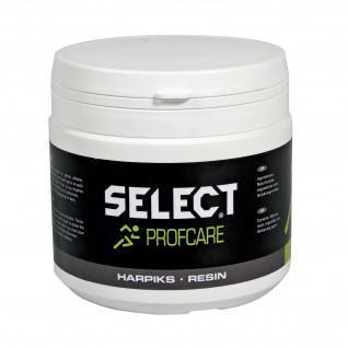 Resina blanca Select Profcare-500 ml