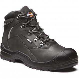 Zapatos de seguridad Dickies Davant