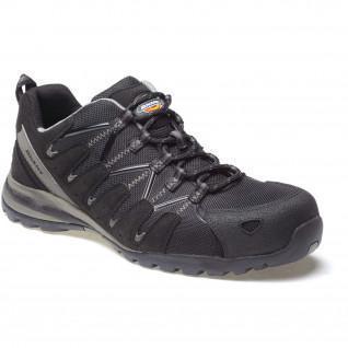 Zapatos de seguridad Dickies Tiber