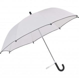 Paraguas para niños Kimood