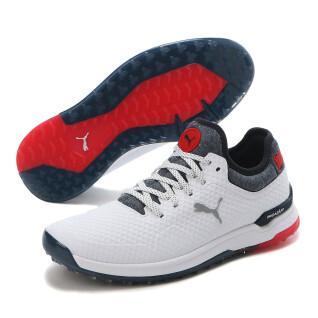 Zapatos Puma Proadapt Alphacat