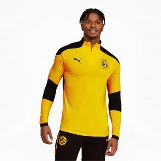 Top de entrenamiento del Borussia Dortmund 2020/21