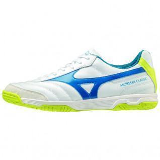 Zapatos Mizuno Morelia Sala Classic IN