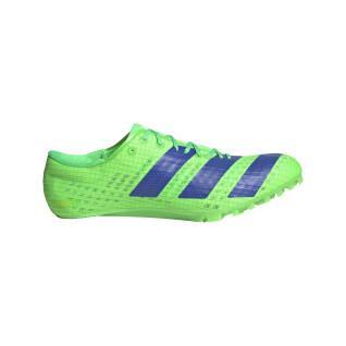 Zapatillas de deporte adidas Adizero Finesse