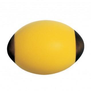 Balón de espuma Tremblay 'rugby