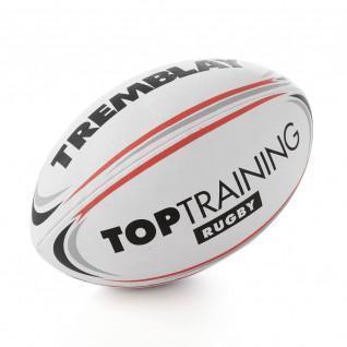 Balón de rugby de entrenamiento Tremblay