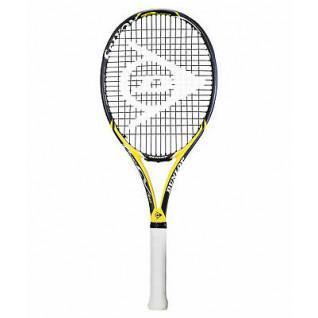 Raquetas de Tenis Dunlop Tf Srx 18Revo