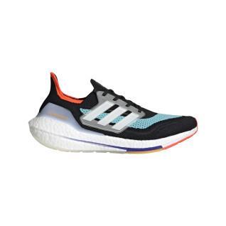 Zapatillas para correr adidas Ultraboost 21
