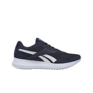 Zapatos Reebok Energen Lite