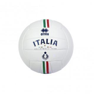 Mini voleibol Errea Italia