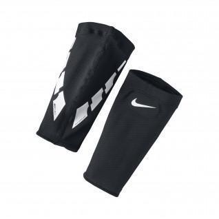 Mallas Nike Guard Lock Elite