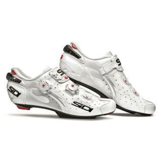 Zapatos Sidi Wire carbon speedplay