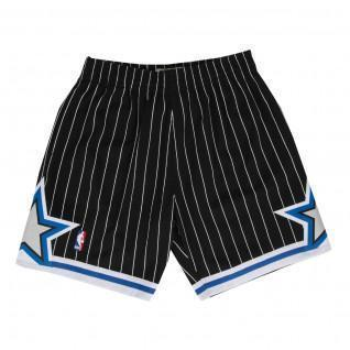 Pantalones cortos Orlando Magic nba