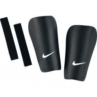 Espinillera Nike J CE