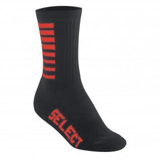 Calcetines de rayas Select Sports 2021
