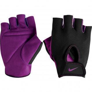 Guantes Nike fundamental 2 para mujer