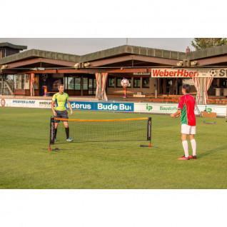 Kit de tenis - Postes y red - 3 m Carrington