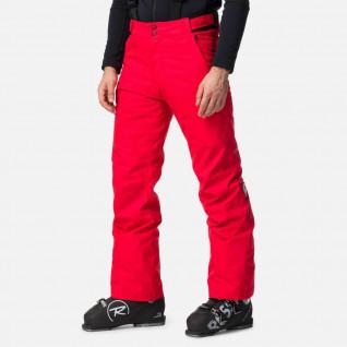 Pantalones de esquí Rossignol