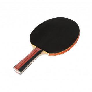 Tenis de mesa - raqueta de entrenamiento -1,5 mm
