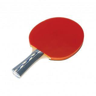 Entrenamiento de raquetas de tenis de mesa Tremblay