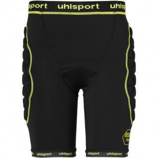 Pantalones cortos acolchados Uhlsport Bionikframe