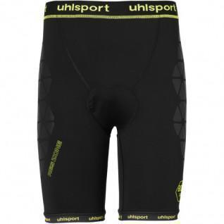 Pantalones cortos Uhlsport Bionikframe Unstuffed