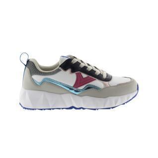 Zapatos de mujer Victoria arista sneaker