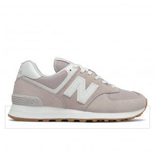 Zapatillas New Balance 574 para mujer