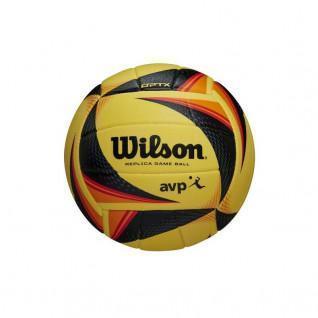 Globo Wilson Optx Avp