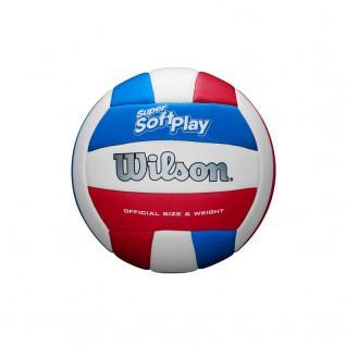 Voleibol de playa Wilson Super Soft Play
