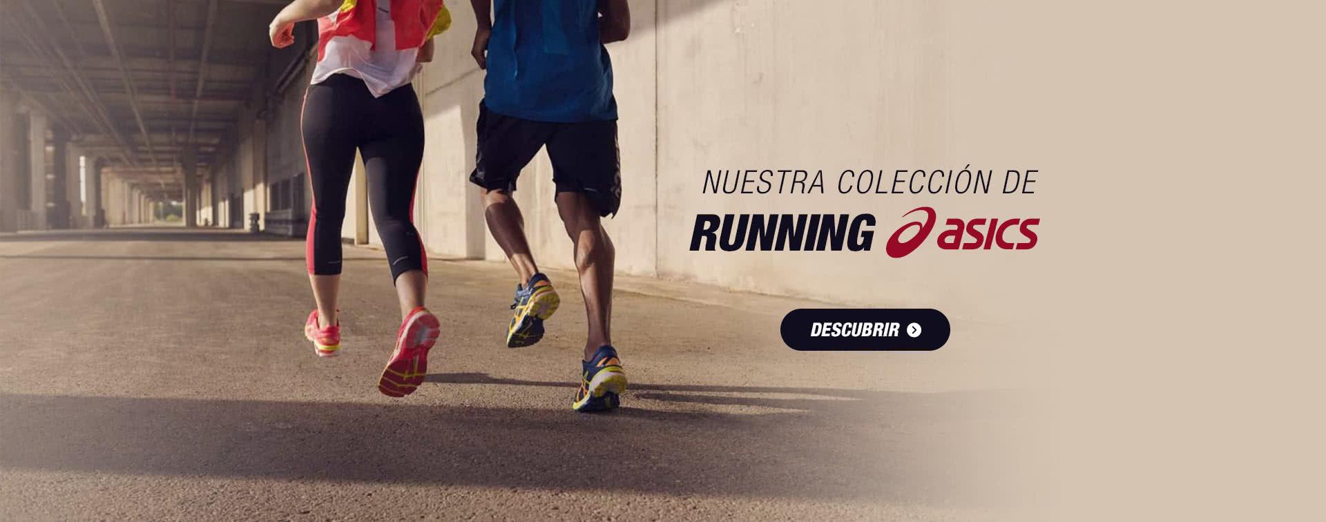 Training Fit devient Sport is Good